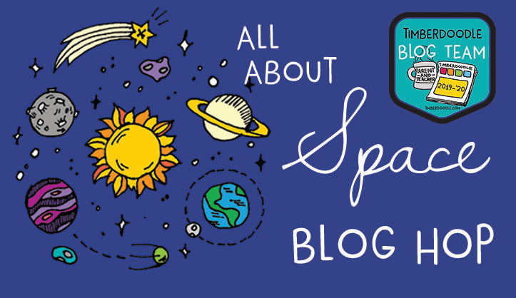 All About Space Blog Hop />       <header role=