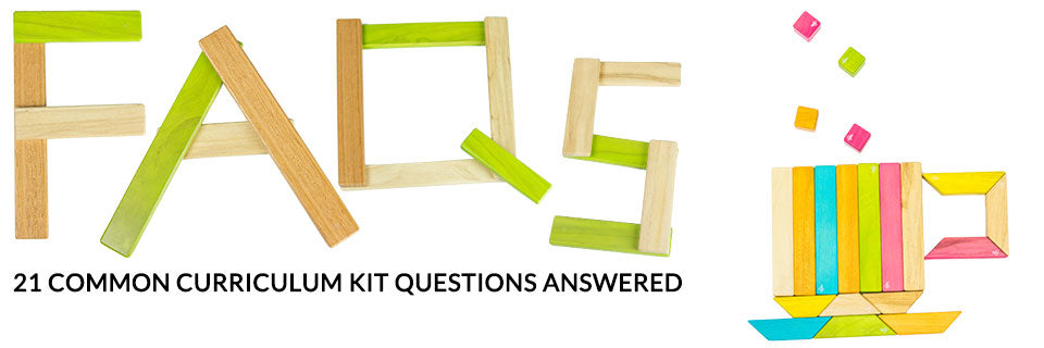 FAQ about Timberdoodle Curriculum Kits />       <header role=