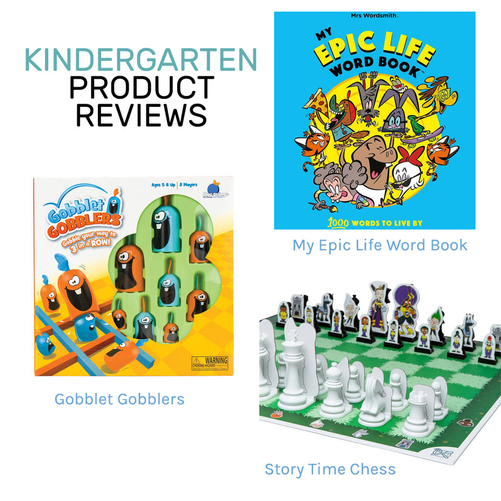 Kindergarten New Product Reviews />       <header role=