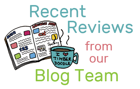 Recent Reviews from Our Blog Team />       <header role=