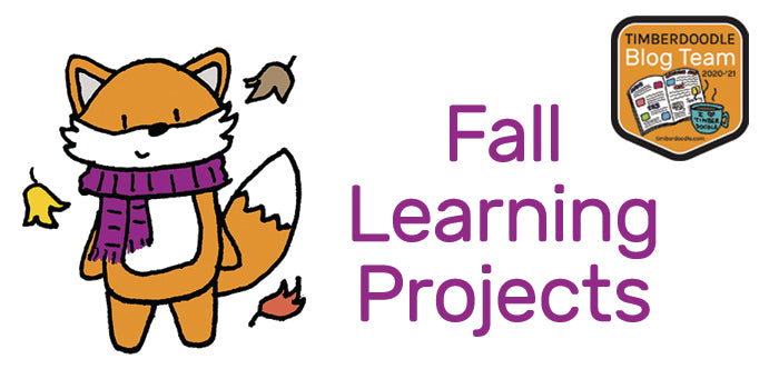 Fall Learning Projects />       <header role=