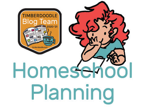 Homeschool Planning Round-Up />       <header role=