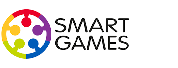 Smart Games Review Round-Up />       <header role=