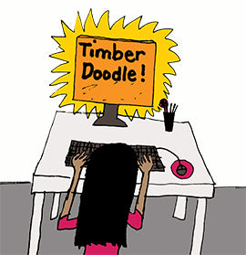 7 Reasons to Consider Timberdoodle />       <header role=