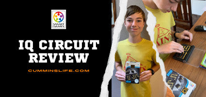 IQ Circuit Review by Cummins Life