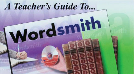 Review: Wordsmith / Wordsmith Craftsman by Eclectic Montage