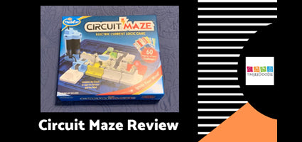 Circuit Maze Review by Cummins Life