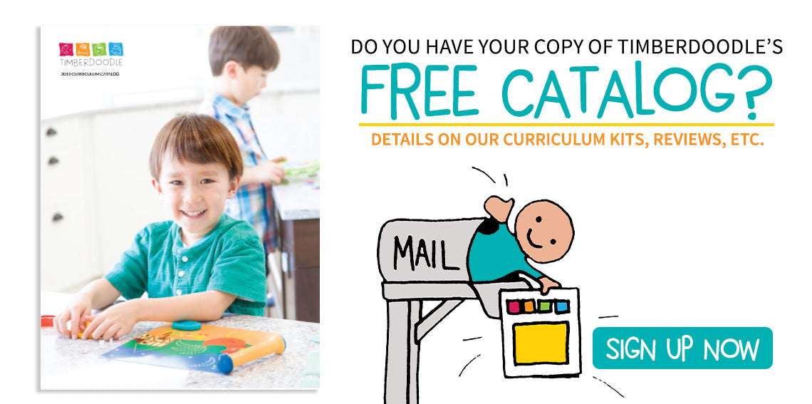 2019 Curriculum Catalog