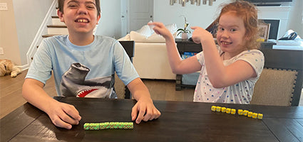 Tenzi Card Deck Review by Just a Mom Trying to Make It Happen