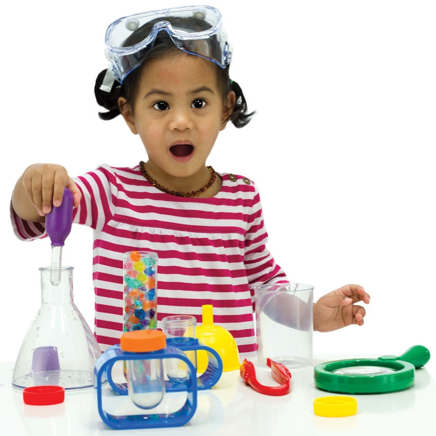 Science Worksheets & Teaching Resources for Kids