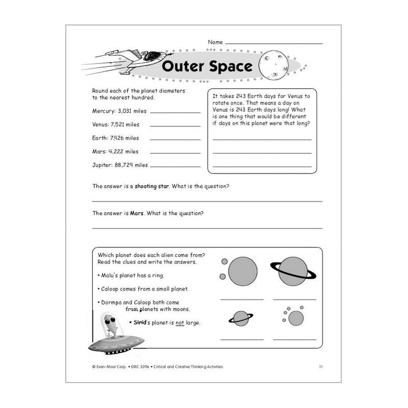 Activities For Fast Finishers Grade     TCR       Teacher Created  Resources Pinterest