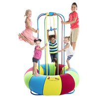 Jungle Jumparoo Bundle