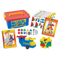 ThinkPlay STEM Junior Xtra