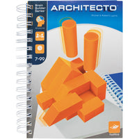 Architecto Book Only