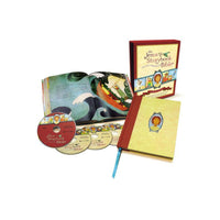 The Jesus Storybook Bible - Collector's Edition