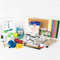 Lab Kit for Exploring Creation with General Science
