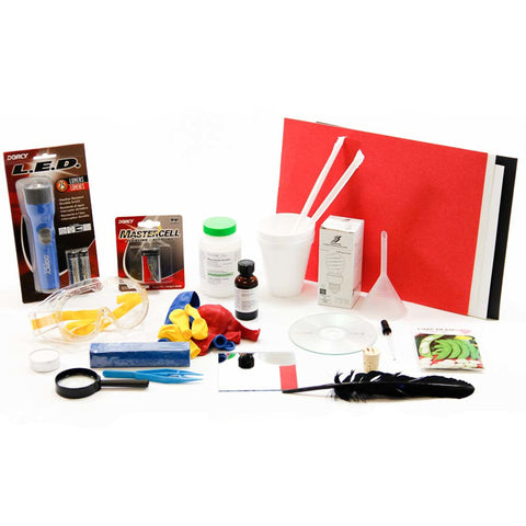 Lab Kit for Science in the Beginning