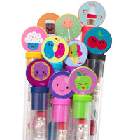 Smencil - Single Assorted Gourmet Scented Pencil