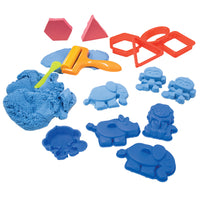 Mad Mattr Shape and Mold Activity Kit - Deluxe