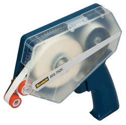 3M 752C Adhesive Transfer Tape Dispenser