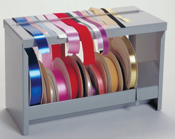 DeLuxe Ribbon Dispenser