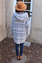 Kyra Knit Sweater