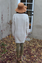 Marnie Scoop Neck Sweater