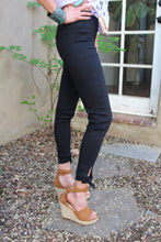 Candice Bottom Tie Leggings