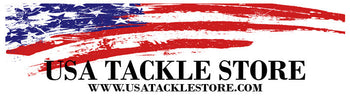 USA Tackle Store