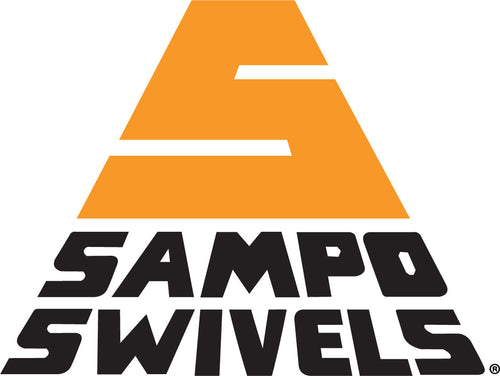 Sampo Swivels Sticker 4