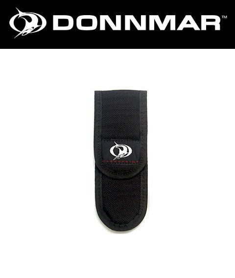 Donnmar CP850 Replacement Cordura Sheath