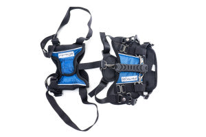 Supporting Your Pet with the Combo Harness