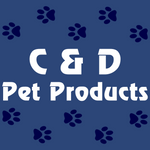 C & D Pet Products