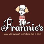 Frannie's Harnesses