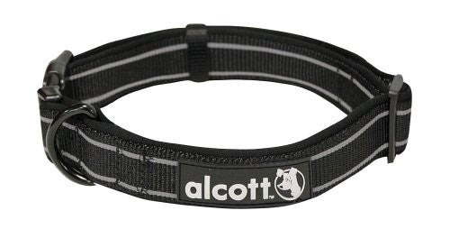 Alcott Essentials Adventure Collar
