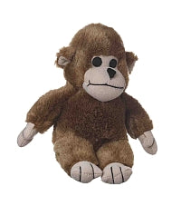 MultiPet Talking Monkey Dog Toy