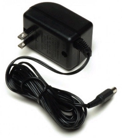 PetSafe ScatMat Power Adaptor