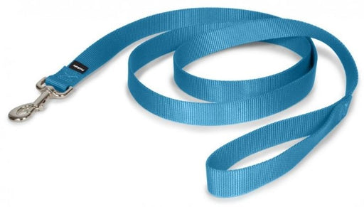 PetSafe Premier Royal Blue Nylon Dog Leash