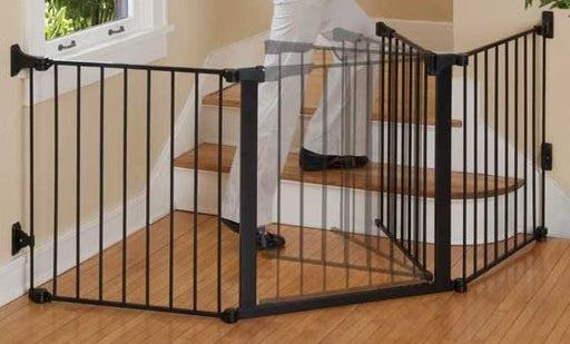 Kidco Auto Close ConfigureGate Pet Gate