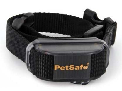 PetSafe Vibration Bark Dog Collar