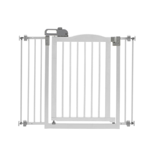 Richell One-Touch Pressure Pet Gate II