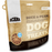 ACANA Singles Grain Free Limited Ingredient Diet Duck and Pear Formula Dog Treats