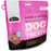ACANA Singles Limited Ingredient Diet Lamb and Apple Formula Dog Treats
