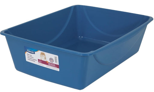 Petmate Litter Pan with Microban