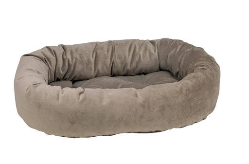 Bowsers Donut Dog Bed – Eurovelvet