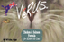 Verus New Zealand Chicken And Salmon Formula Wet Cat Food