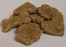 Elektra's Dog Treats Mint Parsley Dog Treats 6oz