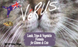 Verus New Zealand Lamb, Tripe and Vegetable Formula Can Cat Food