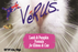 Verus New Zealand Lamb and Pumpkin Formula Can Cat Food