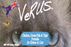 Verus New Zealand Chicken, Ocean Fish And Tripe Formula Wet Cat Food